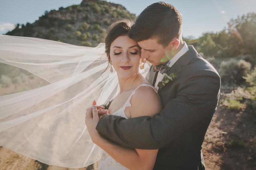 Montrose-Colorado-Destination-Wedding-Photographer-38