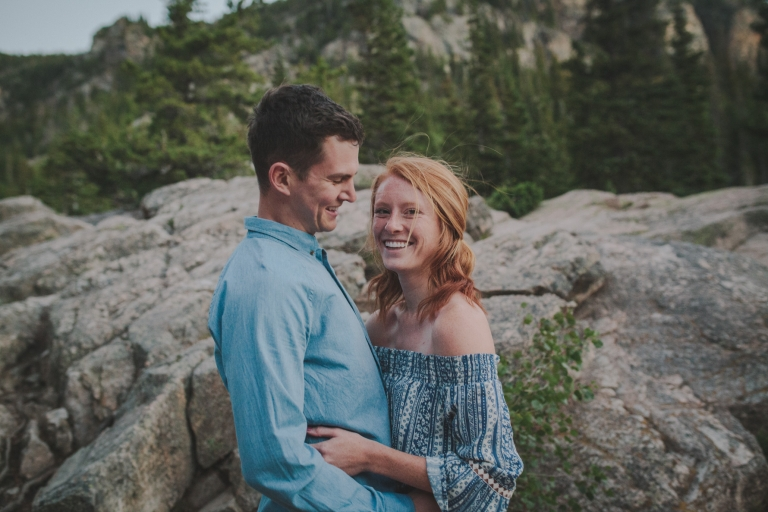 rocky-mountain-national-park-colorado-engagement-session-1