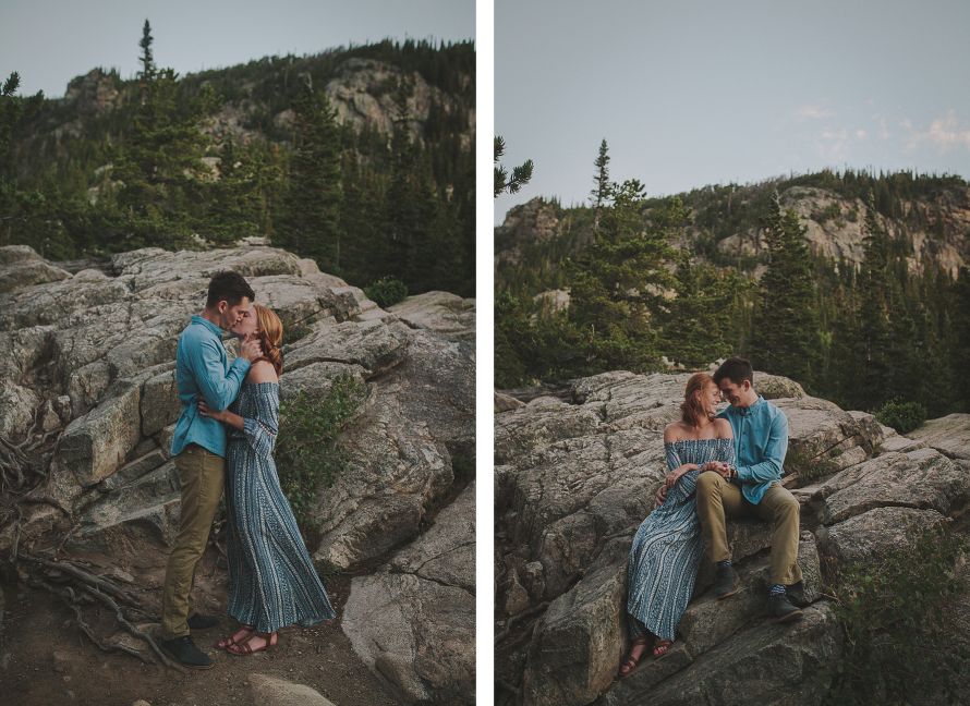 rocky-mountain-national-park-colorado-engagement-session-18