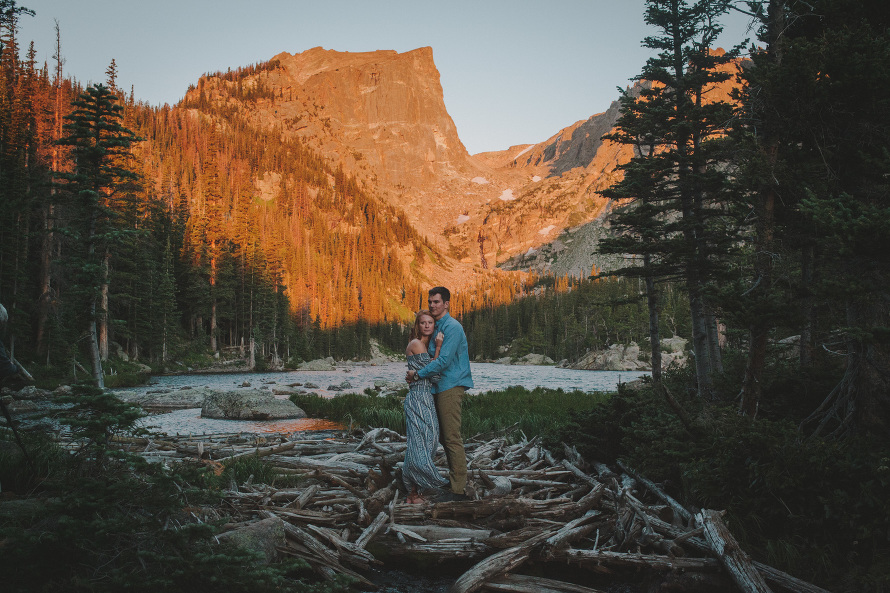 rocky-mountain-national-park-colorado-engagement-session-4