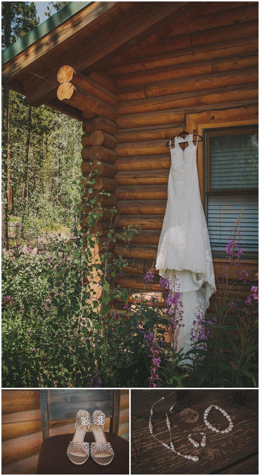 camp-hale-vail-colorado-wedding-photography003