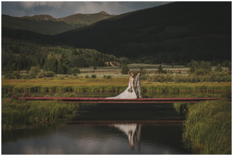 camp-hale-vail-colorado-wedding-photography025