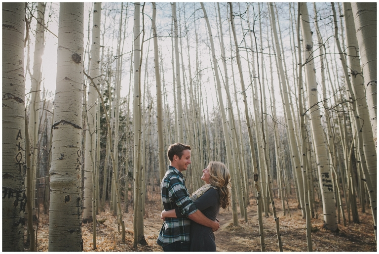 colorado-engagement-kenosha-pass-1