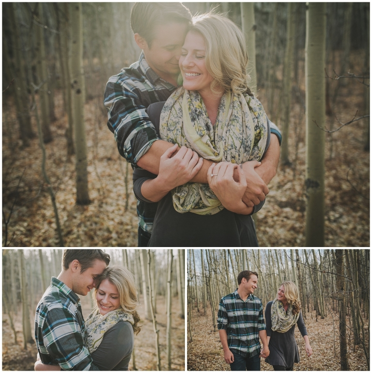 colorado-engagement-kenosha-pass-2