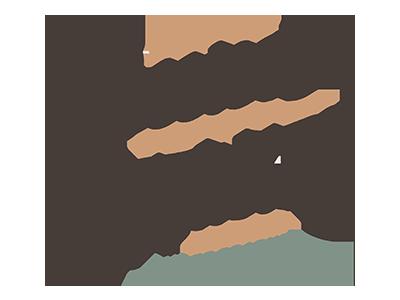 Jessica Christie Photography logo