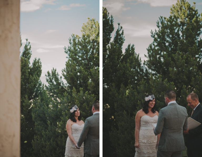 Roxborough Colorado Wedding Photographer 100