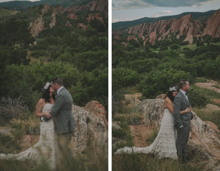 Roxborough Colorado Wedding Photographer 114