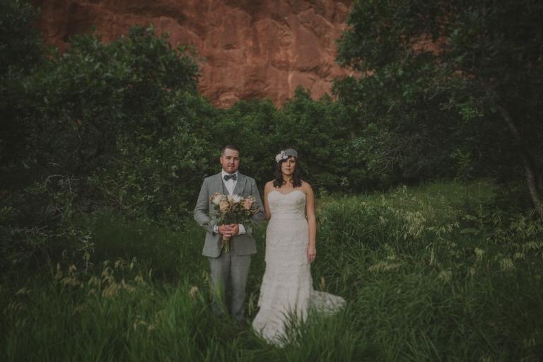 Roxborough Colorado Wedding Photographer 60