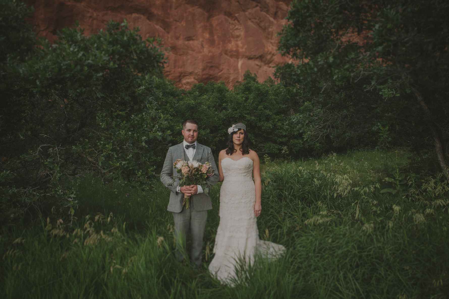 Roxborough Colorado Wedding Photographer 60