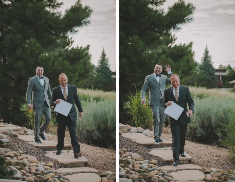 Roxborough Colorado Wedding Photographer 97